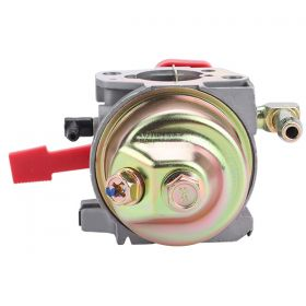 HIPA Carburetor for 31A-2M1A752 Yard Machines Snowblower 951-10956A