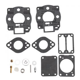Carburetor Repair Kit For Briggs & Stratton 422447 42A707 42A777 422432 422435