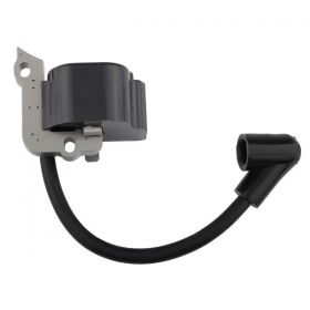 Hipa® Ignition Coil for Stihl Trimmer #4140 400 1309 4140 400 1308